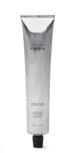 Previa Color Farba do włosów 100ml